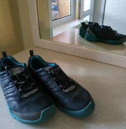Sneakers 31p ecco