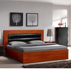 Ücretsiz teslimatlı yatak