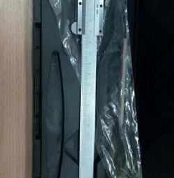 Slide caliper 0 -150mm