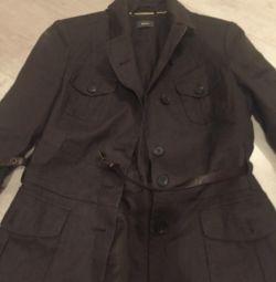 Len jacket