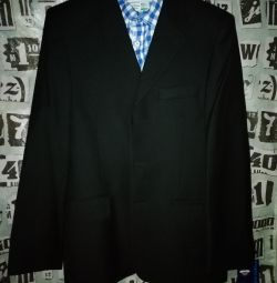 Jacket and shirt new for 13-14 years