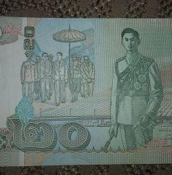 20 lire curcan
