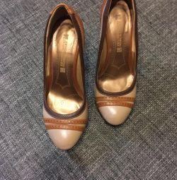 Παπούτσια σελ.36