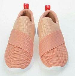 Spor ayakkabı kadınlar yeni
