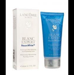 Soyma Lancome Blanc Uzmanı