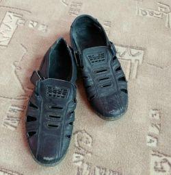 Shoes 37rr