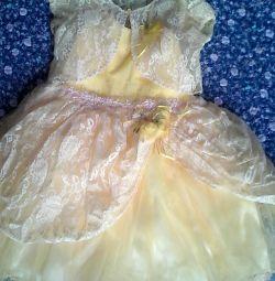 rochie pentru copii