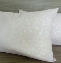 Pillows new