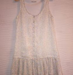 Dress Dress