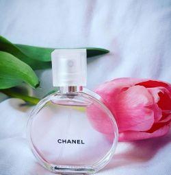 Парфюм Chanel 🌸🌸🌸