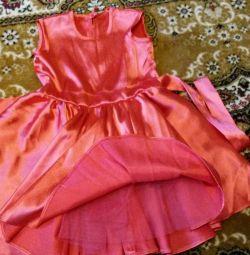 Φορέματα διακοπών