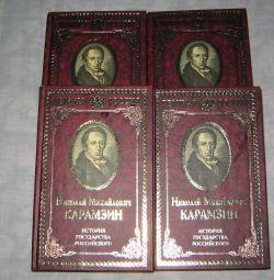 Книги художні та навчальні