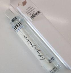 Yamamoto senses Woman EDT 100 ml tester