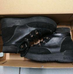 Pantofi pentru copii 35