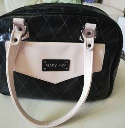 Bag Mary Kay