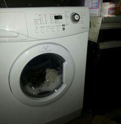 washing m.samsung 5.2kg