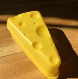 Сырница