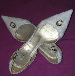 Pantofi pentru femei roberta miccio.