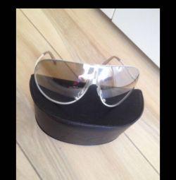 Солнцезащитное очки Vero Moda