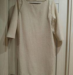 Φόρεμα 2