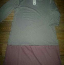 νέο φόρεμα σελ. 50