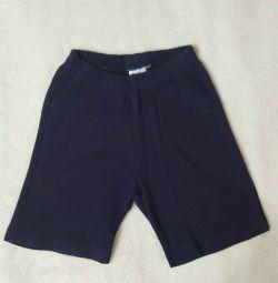 pantaloni scurți 74