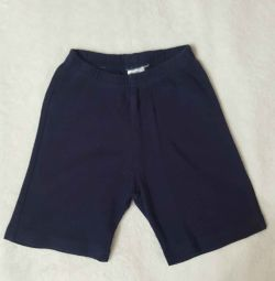 shorts 74