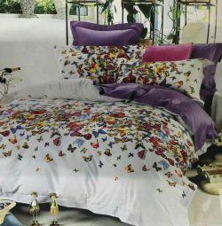 New bed linen DOLCE & GOBBANA