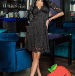 Women S Dresses Russia Aleksin