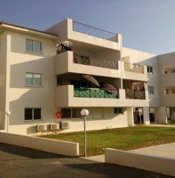 Two Bedroom Apartment in Meneou, Larnaca