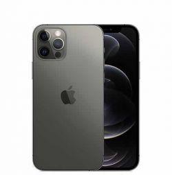 iPhone 11 Pro Max 125 ГБ