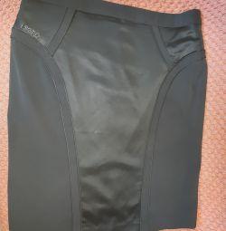 Skirt. Size 50. Skirt (Lasagrada) size 52.