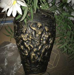 Vaze din Uzbekistan 2 bucăți în stoc