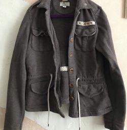Куртка-жакет Ralph Lauren (оригінал)