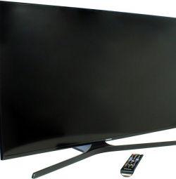 Samsung UE40J6200AU TV