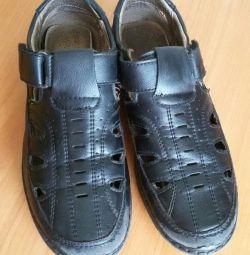 Σχολικές μπότες