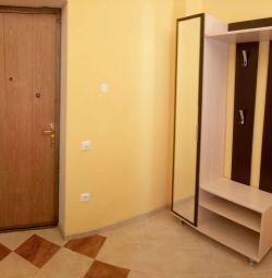 Διαμέρισμα, 1 δωμάτιο, 34μ²