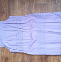 Сукня літня