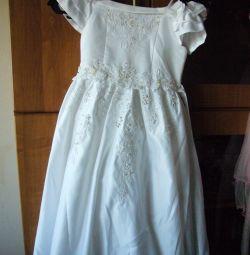 φόρεμα πώλησης