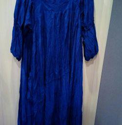 Сукня для вагітних р, 52-54
