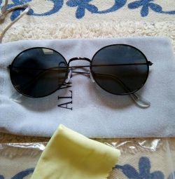 Sunglasses / Unisex