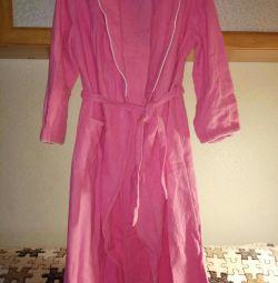 Φόρεμα γυναικεία φόρεμα r. 48-50