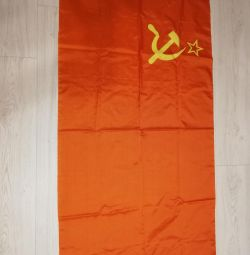 USSR Victory Banner