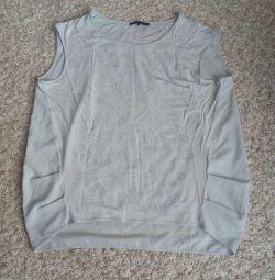 Продам легку блузку