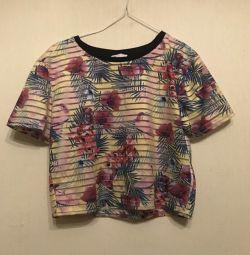 Top / tricou