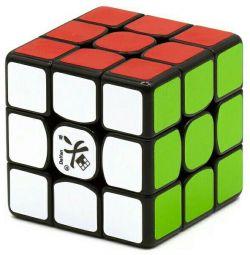 Кубик Рубика DaYan 5 ZhanChi 2018 3x3