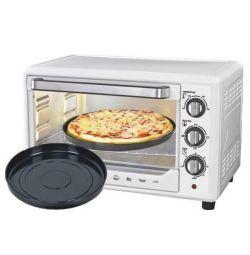 Mini-oven New (Oven)