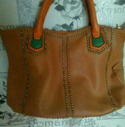 Urgently !!! Bag