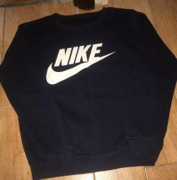 Φούτερ Nike φούτερ