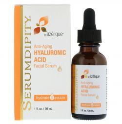 Serumdipity, Anti-Aging Face Serum